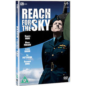 Reach for the Sky (UK)