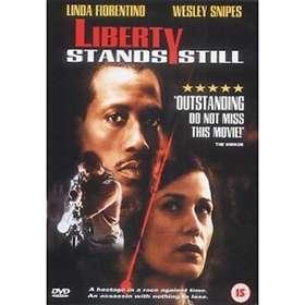 Liberty Stands Still (UK)