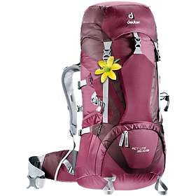 Deuter ACT Lite SL 35+10L (2017)