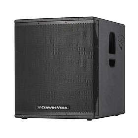 Cerwin Vega CVX 18S