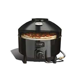 PizzaCraft PC6110