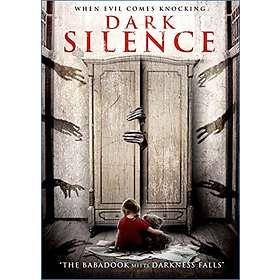 Dark Silence (UK)