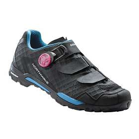 Northwave Outcross Plus (Women's)