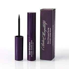 L'Atelier Maquillage Deep Styliner Eyeliner