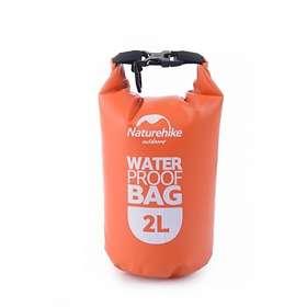 NatureHike Waterproof Bag 2L