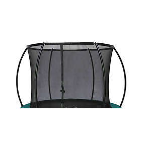 Etan Inground Hi-Flyer 8 Trampoline With Enclosure 250cm