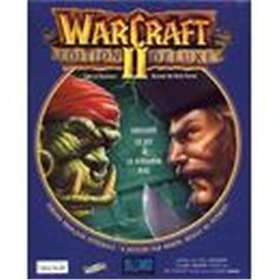Warcraft II - Deluxe Edition (PC)