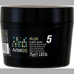 Eugene Perma Artiste Style Flexi Gum 75ml