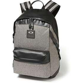 Oakley Holbrook Backpack 20L (Jr)