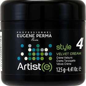 Eugene Perma Artiste Style Velvet Cream 125g