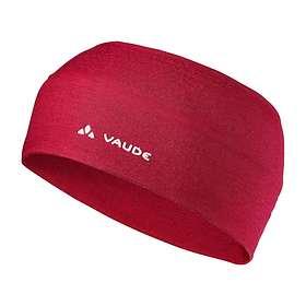 Vaude Cassons Merino Headband