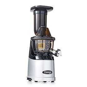Omega Juicers MMV702