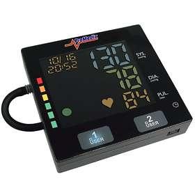 ProMedix PR-9200