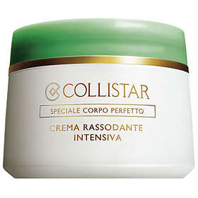Collistar Intensive Firming Body Cream 400ml
