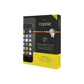 Copter Screenprotector for Huawei P10