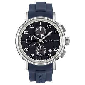 Gant Wantage GT037004