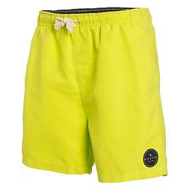 Rip Curl Volley 16 Boardshorts (Herre)