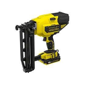 Stanley Tools Fatmax FMC792D2 (2x2,0Ah)
