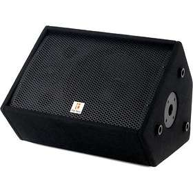 The Box PA M 12 ECO MkII (st)