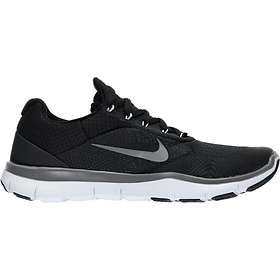buy popular a1fb1 51c37 Nike Free Trainer V7 (Herr)