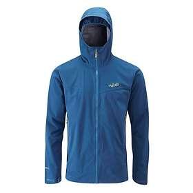 Rab Kinetic Plus Jacket (Herre)