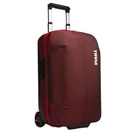 Thule Subterra Carry-On 55cm