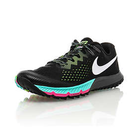 6ea86cf4a275f Find the best price on Nike Air Zoom Terra Kiger 4 (Men s ...