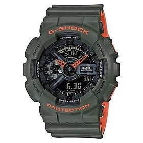 Casio G-Shock GA-110LN-3A
