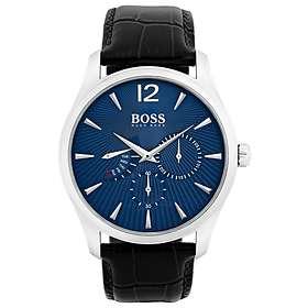 Hugo Boss Commander 1513489