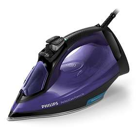 Philips PerfectCare PowerLife GC3925