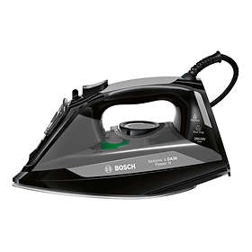 Bosch TDA3022