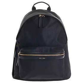 Jem + Bea Jamie Changing Bag