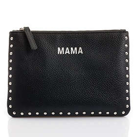 Jem + Bea Mama Changing Bag