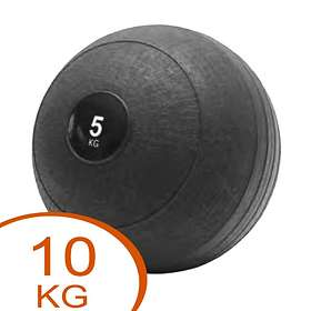 Eurosport Slam Ball 10kg