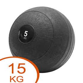 Eurosport Slam Ball 15kg
