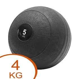 Eurosport Slam Ball 4kg