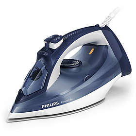 Philips PowerLife GC2996