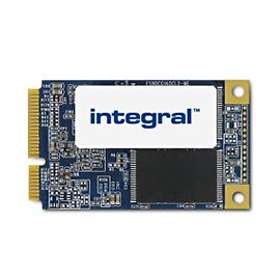 Integral MO-300 mSATA 120GB
