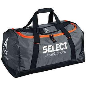 Select Sport Verona Team Bag 95L