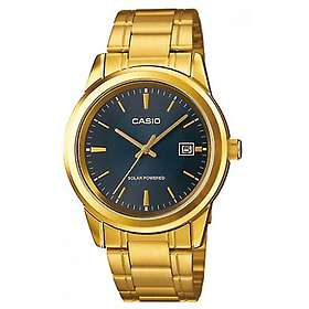 Casio Collection MTP-VS01G-2A