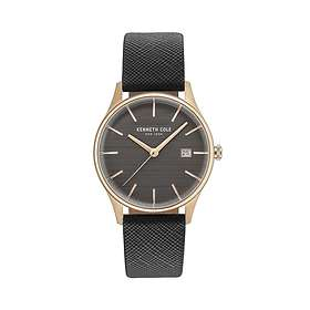 Kenneth Cole 15109001