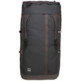 Klättermusen Tor Backpack 100L
