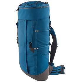 Klättermusen Tor Backpack 80L