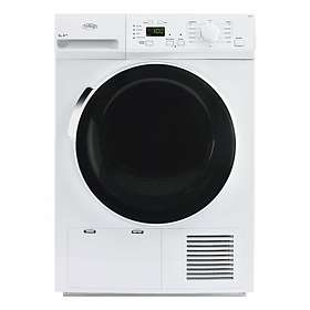 Belling FHD800 (White)