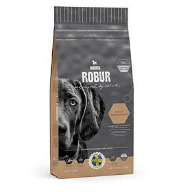 Bozita Robur Adult Maintenance 13kg