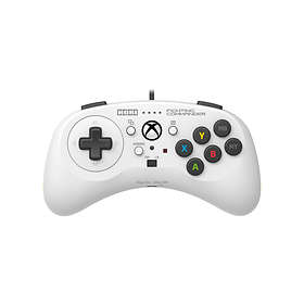 Hori Fighting Commander (Xbox One)