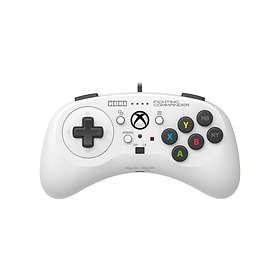 Hori Fighting Commander (Xbox One)