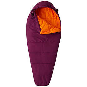 Mountain Hardwear Bozeman (160cm) Junior