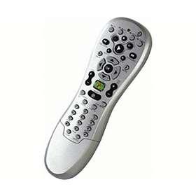 Hauppauge MCE Remote Control Kit
