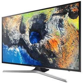 Samsung UE55MU6105